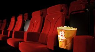 Спортивные состязания, интересные фильмы и новые выставки ждут магаданцев в выходные