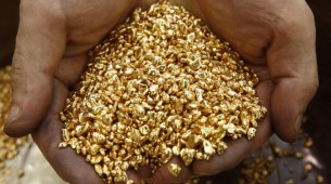 Недропользователи Магаданской области увеличили добычу золота и серебра по итогам 11 месяцев