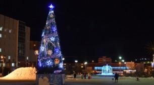 """Как весело провести новогоднии каникулы подскажет РИА """"КОЛЫМА-ИНФОРМ"""""""