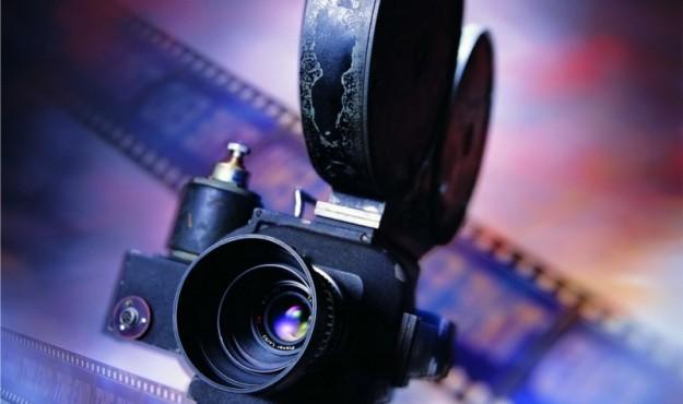 В рамках Года российского кино в Магадане пройдет более 200 мероприятий