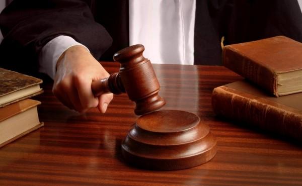 В п. Палатка осужден мужчина за злостное уклонение от уплаты алиментов