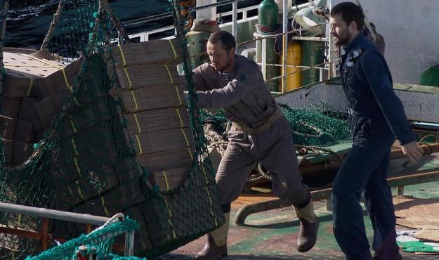Крупнейшие рыбохозяйственные предприятия Магаданской области инвестируют в развитие рыбной отрасли свыше 6 миллиардов рублей в течение 5 лет
