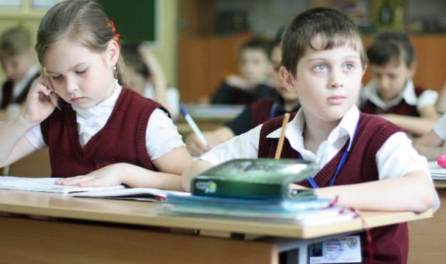 На Колыме появятся новые школы