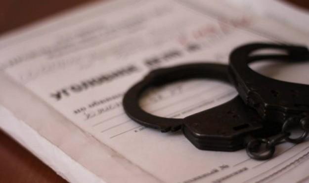 В Магадане возбуждено уголовное дело в отношении местного жителя, подозреваемого в причинении тяжкого вреда здоровью своему знакомому