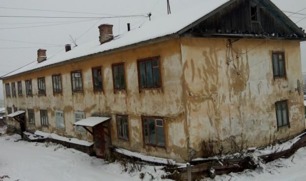 Ни в одну из программ расселения дома по улице Солдатенко не включены, поскольку юридически аварийными и подлежащими сносу или реконструкции по причине физического износа они не признаны