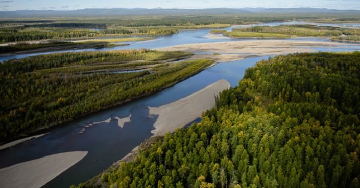 Реестр туристических маршрутов Магаданской области