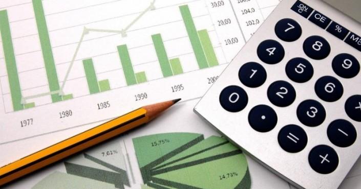 Инвестиционные соглашения и соглашения о сотрудничестве являются одним из инструментов улучшения инвестиционного климата в Магаданской област