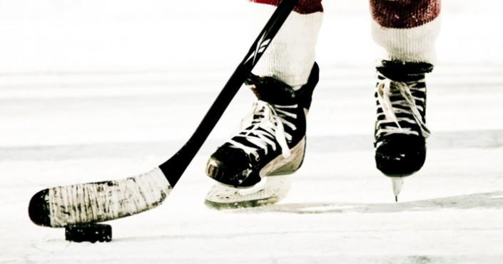 Команда «Кристалл» представит Магаданскую область в финале Всероссийских соревнований юных хоккеистов Клуба «Золотая шайба»