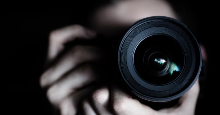 Продолжается прием заявок на участие в Областном фотоконкурсе «Область глазами молодых»