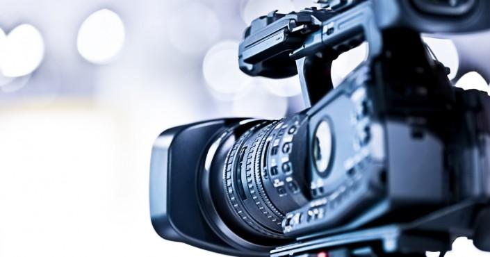 Журналистов Магаданской области приглашают принять участие во Всероссийском конкурсе «В фокусе — семья»