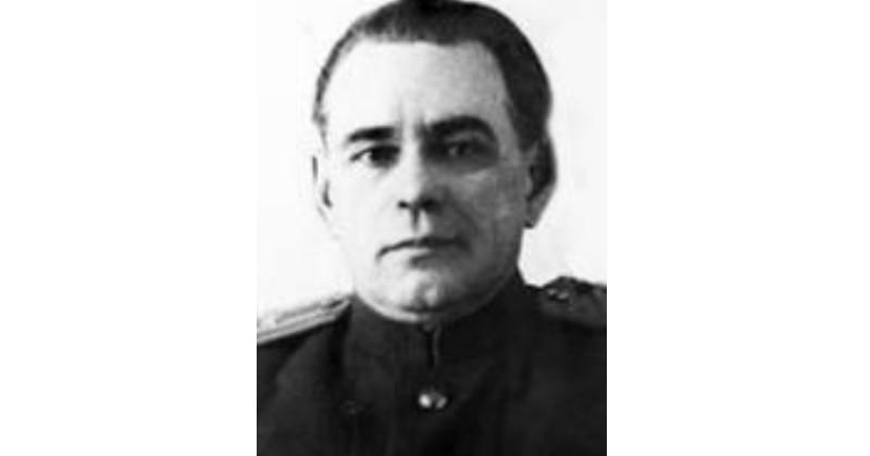 68 лет назад приказом МГБ СССР № 00115 на территории Дальстроя было создано Управление Министерства государственной безопасности на Дальнем Севере.