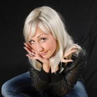 Мария Голубкина: «У нас в стране большая проблема с мужиками!»