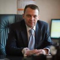 """В результате ценового демарша """"Вим-Авиа"""" средняя цена полёта Магадан-Москва-Магадан подскочила до 44,4 тыс.руб"""