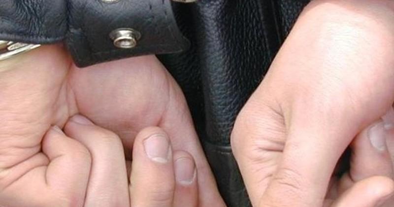 К 4 годам лишения свободы приговорен житель Магадана, избивавший своего гостя на протяжении 6 часов