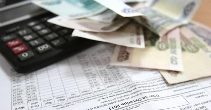 В черную дыру долгов по ЖКХ на Колыме ежегодно уходят миллионы рублей