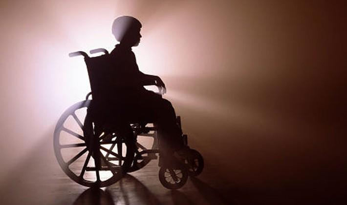 Центр социального обслуживания граждан пожилого возраста и инвалидов сменил прописку
