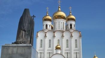 Главным событием выходных станет Первомайская демонстрация и Пасха