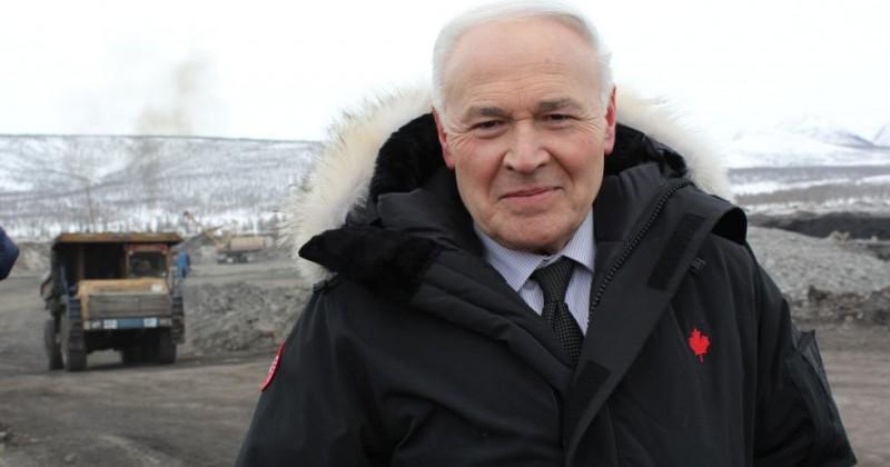 Глава Колымы вошел в ТОП-25 губернаторов-блогеров