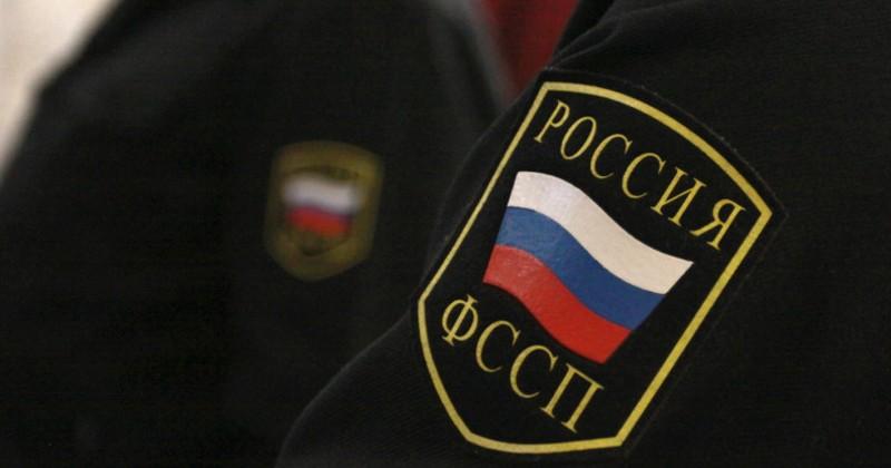 Посетители судов Колымы пытались пронести 24 единицы холодного оружия