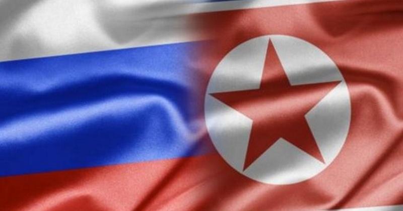 США против КНДР предсказания Ванги о третей мировой войне в 2017 сбываются (5 фото + 2 видео)