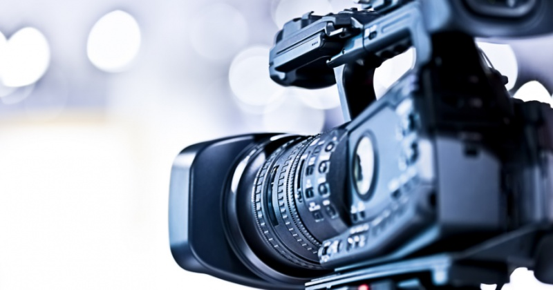 На Колыме продолжается региональный творческий конкурс «Парламентская журналистика»
