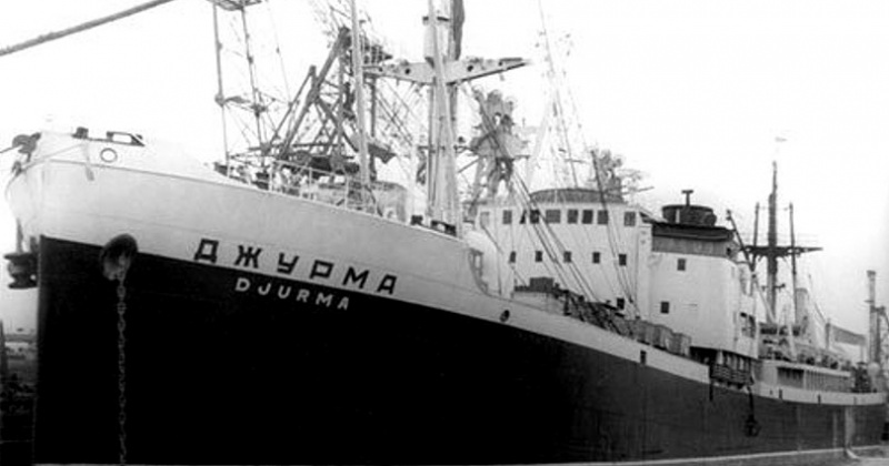 27 ������� 1939 ���� � ����� � 2 ���������� �� ������������ � ���. ������� � ������ ����������� �������� ������� ������ �����