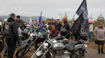 Во второй раз в Магадане пройдет рок-фестиваль «Колымский RОСКоt»