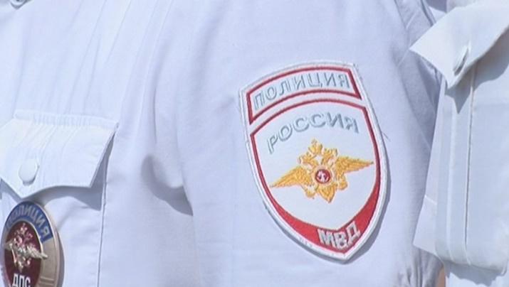 На территории Магаданской области стартовала профилактическая акция «Полиция и дети»