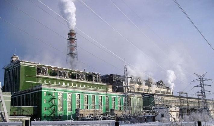 Южные электрические сети магаданэнерго готовят сразу несколько лэп к предстоящей зиме