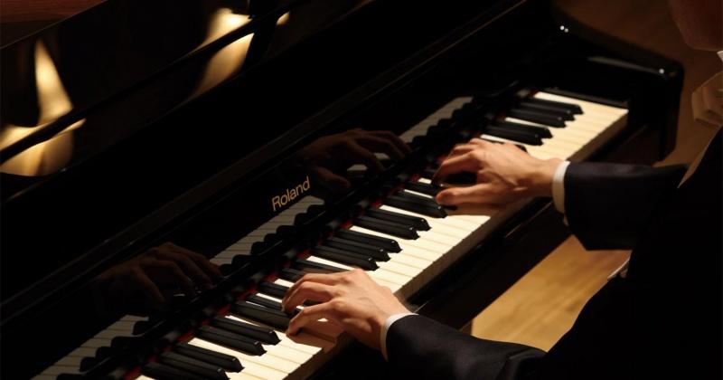 Детская музыкальная школа  распахнет свои двери для юных музыкантов, родителей и всех любителей музыки