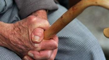 64-летняя магаданская пенсионерка перевела злоумышленникам 285 тысяч рублей
