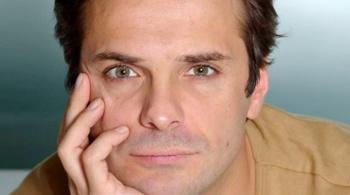 Сергей Астахов со спектаклем «Ошибка ловеласа» приедет в Магадан