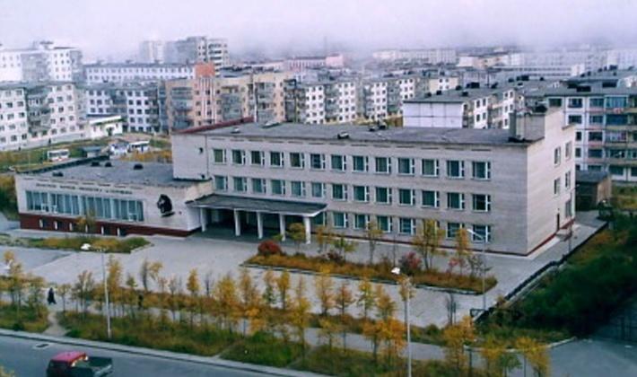 Магаданская библиотека имени А. С. Пушкина получила награды на фестивале национальной книги