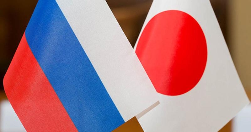 Магаданская область намерена развивать отношения с Японией в экономике и культуре