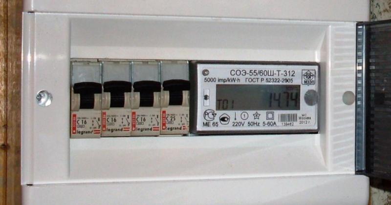 Степень выравнивания тарифов будет зависеть от действующих цен на рынке электроэнергии в конкретном регионе