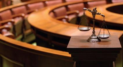 Телефоны. Суды, адвокатуры