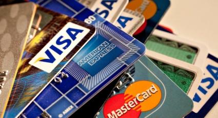 Более 55 тысяч рублей лишился колымчанин, получив смс-сообщение о том, что его карта заблокирована