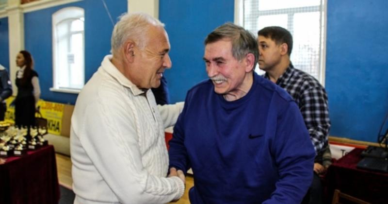 Как посчитать пенсию в казахстане 2016