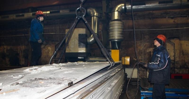 Новые энерготарифы повысят конкурентоспособность продукции Магаданского механического завода