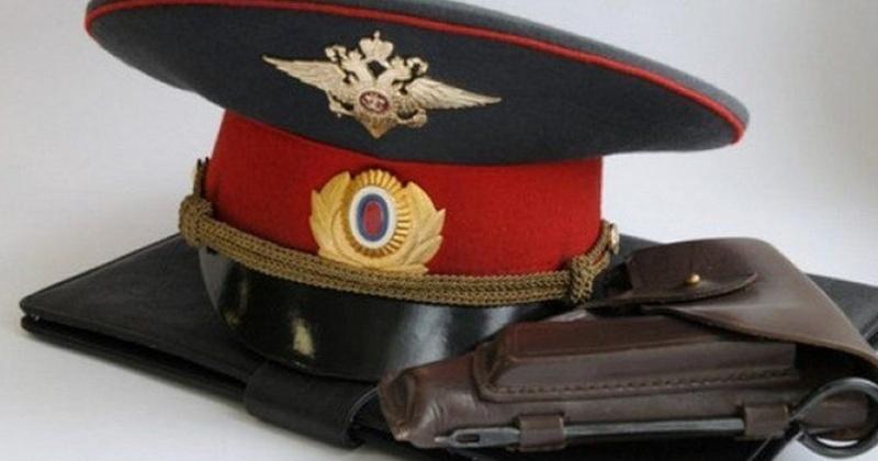 Участковые уполномоченные полиции Магадана отчитаются перед населением о своей работе