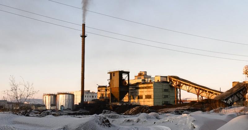 Глава Колымы потребовал ужесточить контроль за соблюдением требований технической безопасности на объектах коммунальной энергетики
