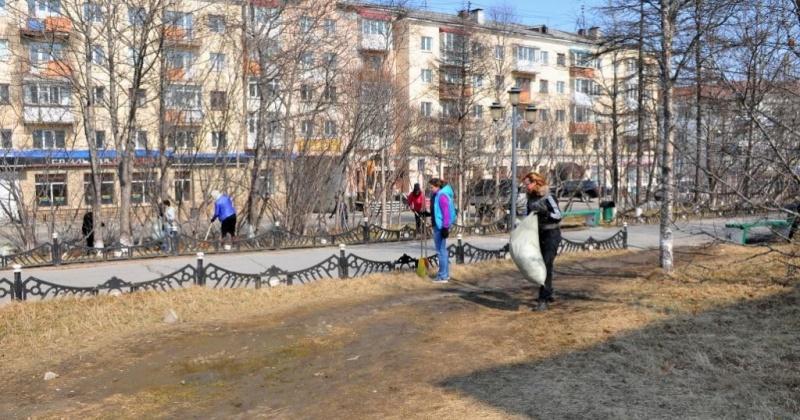 Трудовой договор Магаданская улица сзи 6 получить Лаврушинский переулок