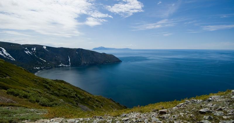 Природоохранная прокуратура обязала установить границы особо охраняемых природных территорий
