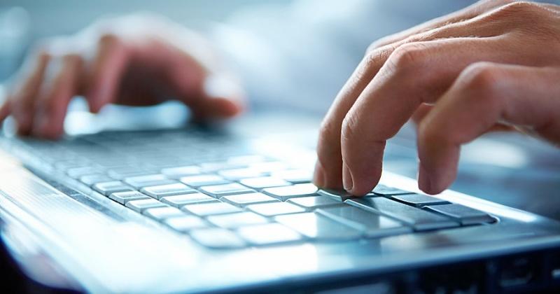 Областная олимпиада по информатике и программированию завершилась в Магадане