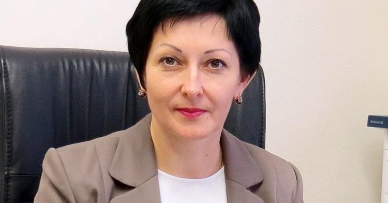 Оксана Бондарь: Задача переселения граждан из районов Крайнего Севера настолько финансово затратна, что решить её можно лишь при комплексном подходе