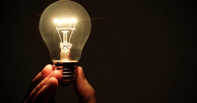В период акции «Час Земли» магаданский губернатор выключит свет в своем доме на час