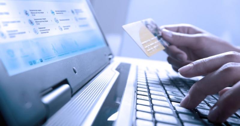Более 4200 заявок  поступило в ГИБДД на получение государственных услуг