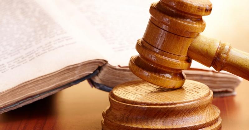 К 2 годам колонии приговорен житель Омсукчана за оскорбление судьи и сотрудника полиции