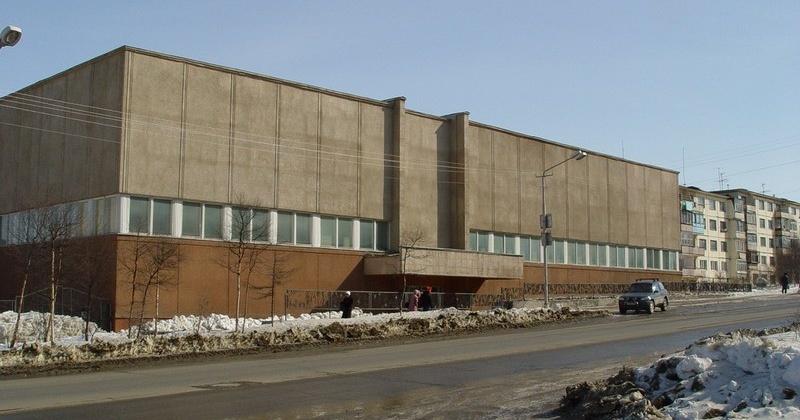 Завтра в Магаданском областном краеведческом музее стартует акция «Ночь музеев»