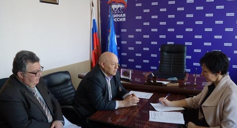 Оксана Бондарь: Со своего депутатского контроля не до конца решенные вопросы не снимаю
